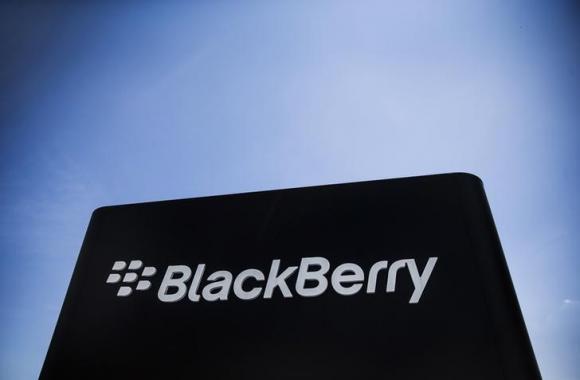 Blackberry dhe Boeing bashkojnë forcat në prodhimin e një telefoni të sigurisë së lartë