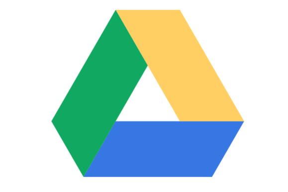 Google Drive fiton aftësi të reja bashkangjitje për Gmail si dhe mbështetje për formatet Open Docs