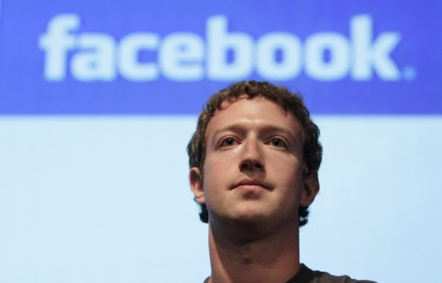 Facebook thirret në gjykatë për leximin e mesazheve private