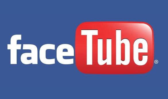 Bizneset mund të shfaqin së shpejti video me përmasa të mëdha në faqen e tyre në Facebook