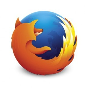 Firefox së shpejti mund të vijë në iOS