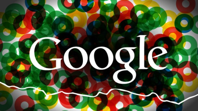 Google risjell platformën për tu ofruar partnerëve eksperiencë të re për shërbimet dhe inovacionin