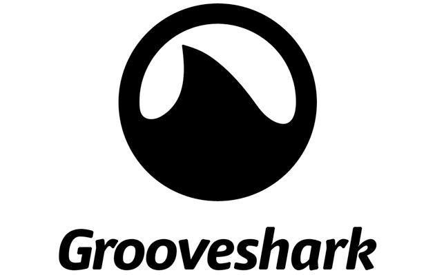 Grooveshark do të lançojë një shërbim radio-interneti në 2015