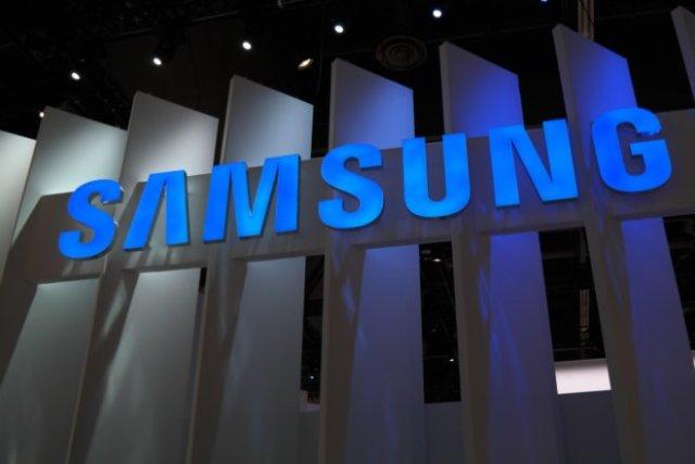 Samsung do të shesë biznesin e prodhimit të fibrave optike tek Corning