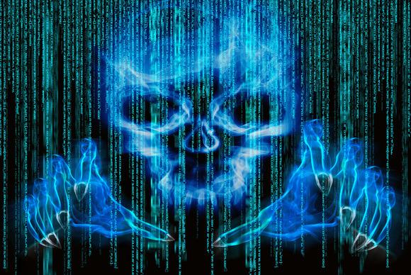 Kaspersky: Janë dyfishuar sulmet kibernitike ndaj bizneseve për 2014-ën