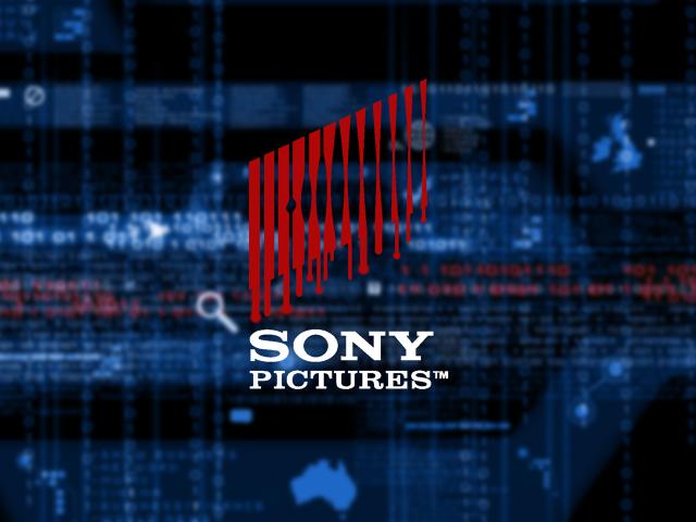 Sony po përdor metoda hakimi për të ndërprerë shkarkimin e të dhënave të vjedhura