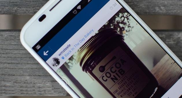 Instagram spastron llogaritë e rreme, të famshmit humbin miliona ndjekës