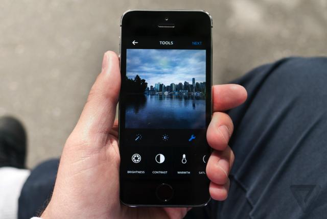 Citigroup: Instagram tashmë ka një vlerë prej 35 miliard $