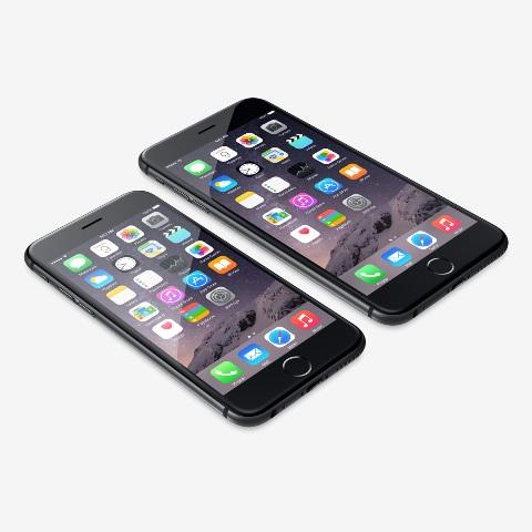 Walmart ul çmimin e iPhone 6 dhe 6 Plus me 50 $