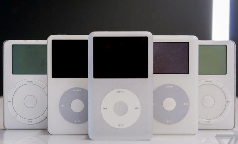 Gjykata e shpall Apple të pafajshme për fshirjen e përmbajtjeve nga iPod-ët e përdoruesve