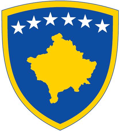 kosova_stema