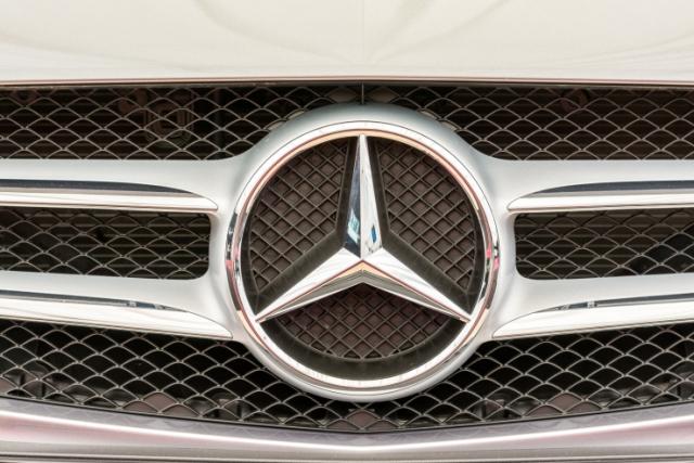 LG dhe Mercedez Benz bashkëpunim për ndërtimin e një sistemi që do të përdoret në makinat autonome