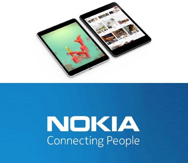 Nokia konfirmon datën e lançimit të tabletit Android N1