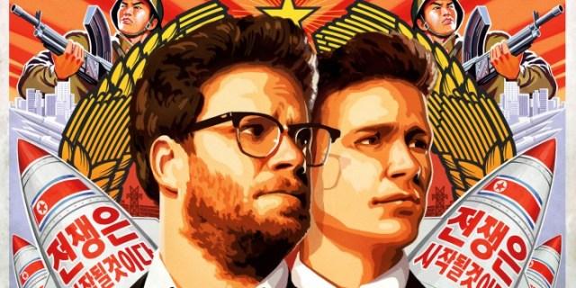 "Fitimet e filmit ""The Interview"" arrijnë shifrën e 40 milion $"