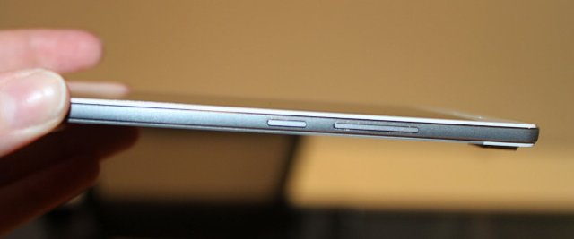 Njihuni me smartfonin më të hollë në botë, Oppo R5