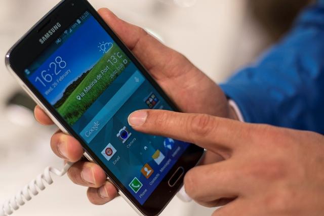 Aplikacionet më të mira Android për vitin 2014 të përzgjedhura nga Google