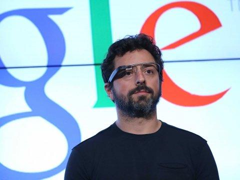 Raport: 2015 nuk pritet të jetë një vit i mirë për Google Glass