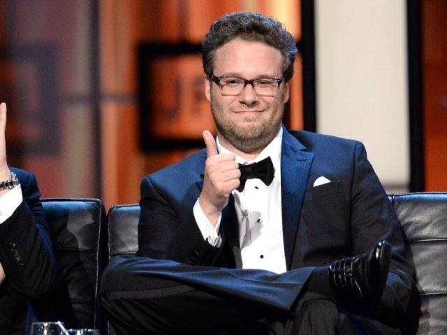 """Raportohet se Sony mund të lançojë filmin e shumëpërfolur """"The Interview"""" online"""