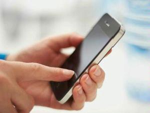 Studim: Së shpejti 70% e shitjeve online do të kryhen nga smartfonët