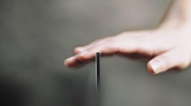 Sony pritet të lançojë një tablet super të hollë 12.9 inç