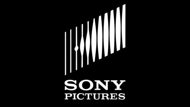Sony Pictures paditet nga dy ish-punonjës për shkelje të privatësisë
