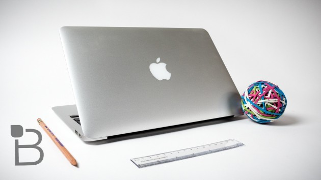 technobuffalo-638-rumor-roundup-macbook-air-B-630x354