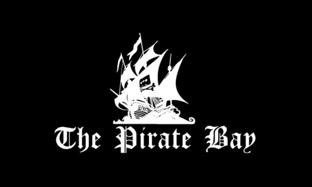 Pirate Bay nuk do të rikthehet së shpejti
