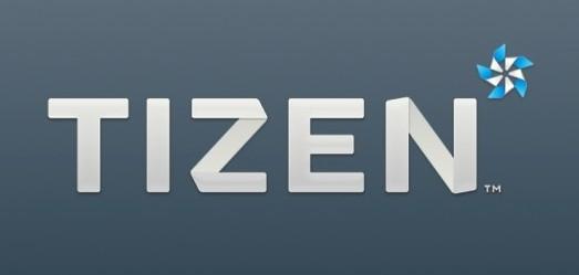 Samsung do të lançojë një kamera të dytë me sistem operativ Tizen