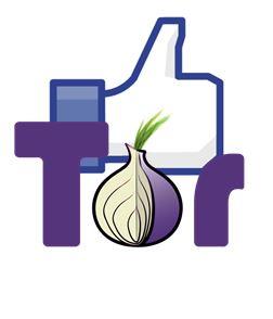 Analizë: Implementimi i shërbimit Tor nga Facebook mund të inkurajojë një internet më të hapur