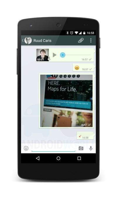 whatsapp-voice-calling-3