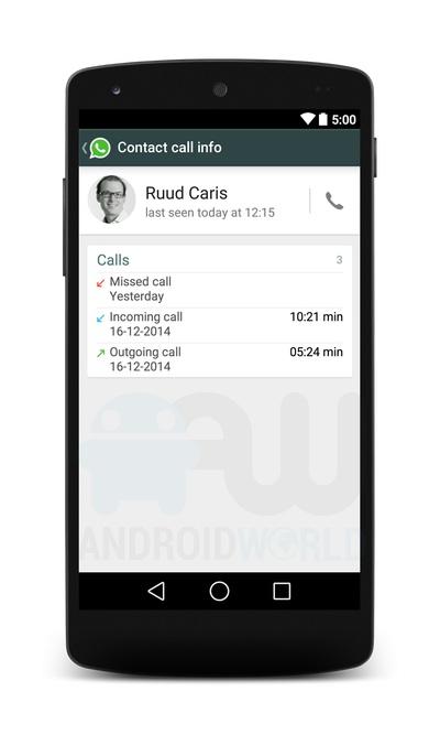 whatsapp-voice-calling-4