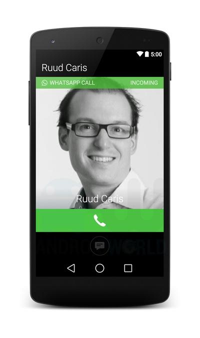 whatsapp-voice-calling-5