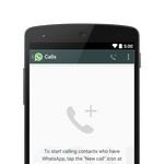 whatsapp-voice-calling-6