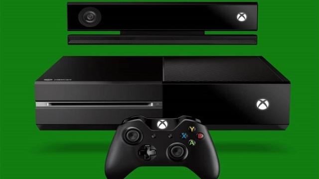 Xbox One përditësohet me 5 aplikacione të reja, ndër to dhe Pandora