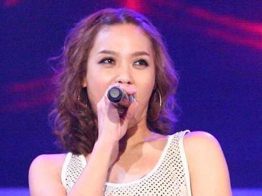 """Këngëtarja koreane padit Sony për përdorimin e këngës së saj tek """"The Interview"""""""