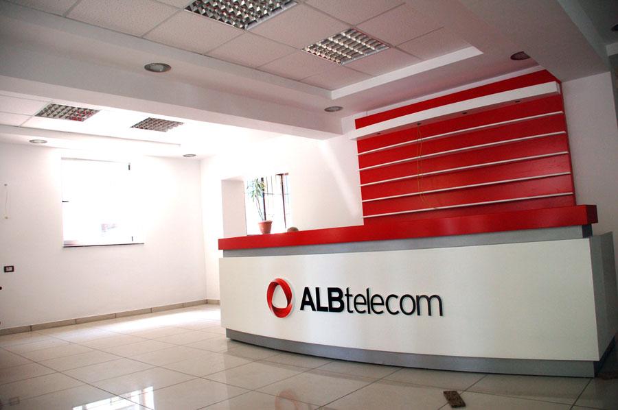 Ndërsa ALBtelecom thotë jo Deutsche Telekom, a po përpiqen këta të fundit të hyjnë në tregun shqiptar me shërbime fikse
