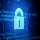 Europa shton mbështetjen për startup-et e reja të sigurisë nëpërmjet projektit CyLon