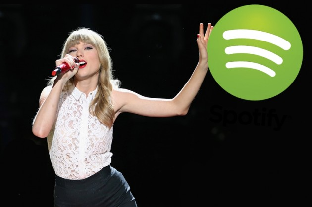 141113-Taylor-Swift-Spotify