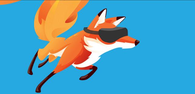 Mozilla synon të sjellë realitetin virtual në shfletuesin e saj