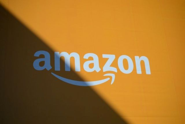 Amazon i jep fund portofoli dixhital të pagesave mobile Amazon Wallet