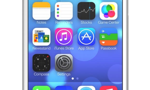Apple do të rrisë çmimet e aplikacioneve në App Store për vendet e Bashkimit Europian