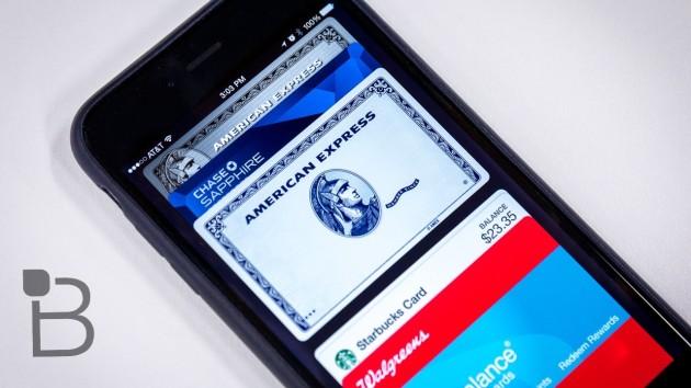 Raport: Apple Pay do të hyjë në tregun botëror brenda muajit mars