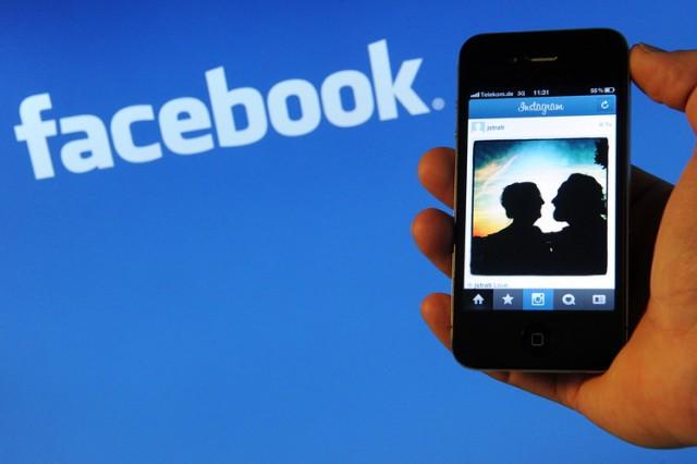 Pas ndërprerjes së ditës së djeshme, Facebook mohon mundësinë e sulmit të rrjetit social nga hakerat