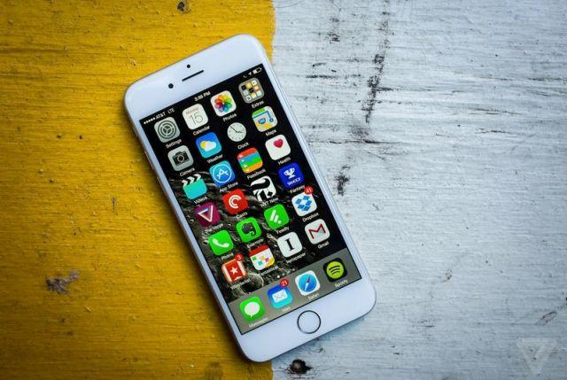 Apple publikon iOS 8.1.3 duke reduktuar hapësirën e nevojshme të të dhënave për përditësimet