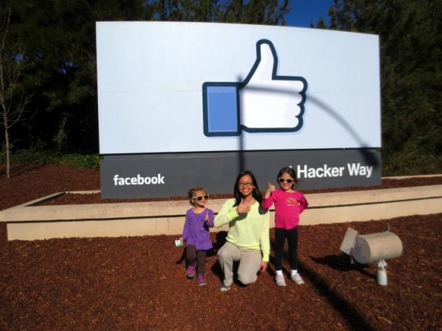 Përdoruesit e Facebook gjenerojnë një impakt ekonomik global me vlerë prej 227 miliard $