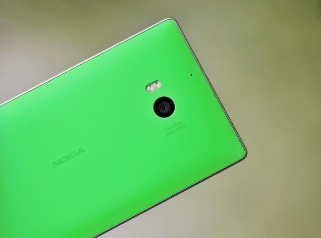 Lumia_930_camera_green