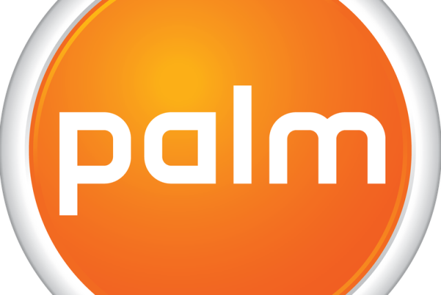 Palm.0.0