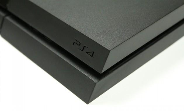 Sony: Janë shitur 18.5 milion PlayStation 4 në mbarë botën