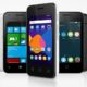 Smartfoni i ri i Alcatel funksionon me Windows, Android apo Firefox OS