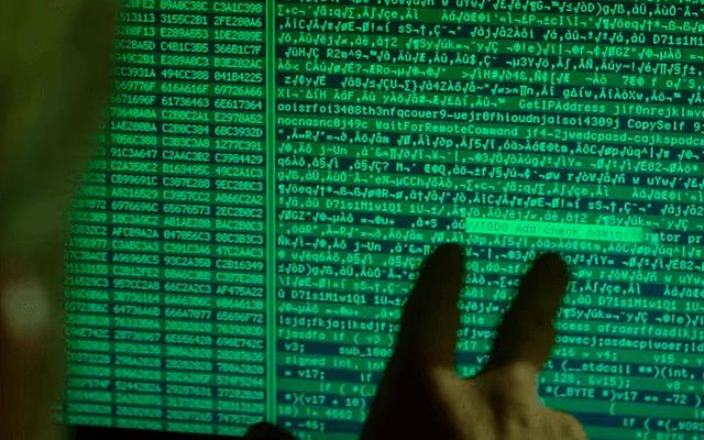 Kaspersky parashikon se pas smartfonëve hakerat do të sulmojnë televizorët inteligjent
